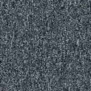 Покрытия ковровые.