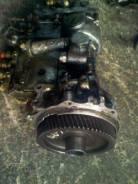 Топливный насос высокого давления. Isuzu Elf Mazda Titan Двигатель 4HF1