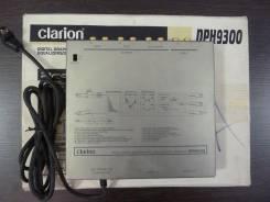 Clarion DPH9300