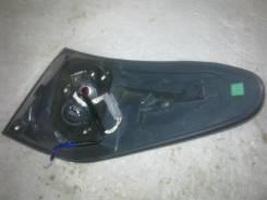 Стоп-сигнал. Lexus RX450h