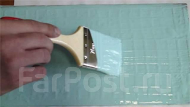 Гидромаст мастика гидрофобизатор типром оф