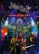 Judas Priest: Rising in the East (DVD)