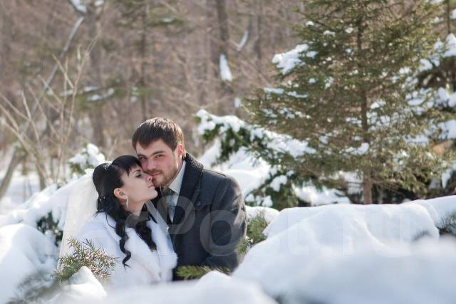 Фотограф Андрей Малышев Свадьбы, праздники, события.