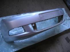Бампер передний Skoda Octavia (1Z) 08-13 б/у