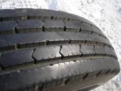 Bridgestone R200. Всесезонные, износ: 5%, 2 шт