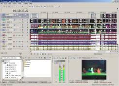 Обработка видео за 3 дня - от монтажа до 3D моделирования. Жми!