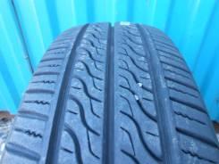Toyo Teo Plus. Летние, 2012 год, износ: 5%, 4 шт
