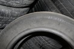 Bridgestone B391. Летние, износ: 40%, 2 шт