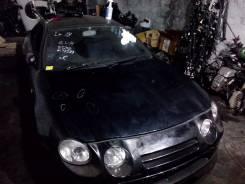 Капот. Toyota Celica, ST202, ST203
