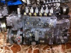 Топливный насос высокого давления. Hino Ranger Двигатель K13C. Под заказ