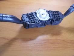 """Переключатель под рулевой """"Гитара"""" для Honda CRV(2001-2005) RD-4-5"""