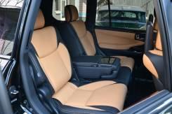 Эксклюзивная обивка сидений для любых авто!