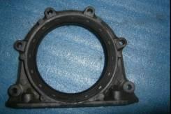 Лобовина двигателя. Mazda Bongo Двигатель RF