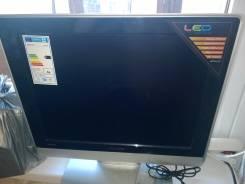 "Philips. 20"" LCD (ЖК)"