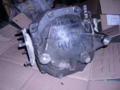 Редуктор. Toyota Mark II, GX81 Двигатели: 1GGE, 1GGETU