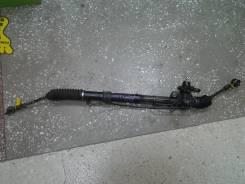 Рулевая рейка. Mitsubishi Legnum, EA#1