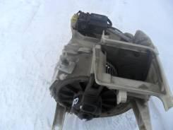 Корпус моторчика печки. Toyota Carina ED, ST182