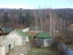 Продается 1/2 часть кирпичного дома в селе Каменушка. Нектарная 5, р-н Пригород, площадь дома 80,0кв.м., водопровод, скважина, электричество 15 кВт...
