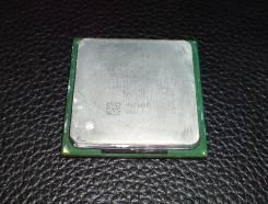 Intel Mobile Pentium 4