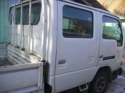 Nissan Atlas. Продам грузовик, 2 000 куб. см., 1 250 кг.