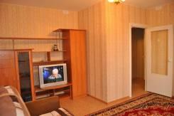 1-комнатная, Малахова 146. Индустриальный, 37 кв.м. Комната