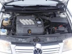 Двигатель. Volkswagen Golf Volkswagen Bora Volkswagen Jetta