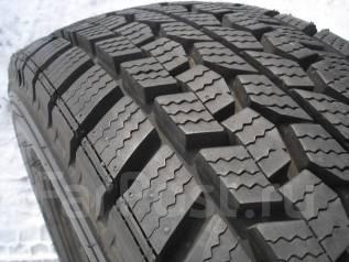 Dunlop SP LT 01. Всесезонные, 5%, 2 шт