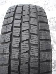 Dunlop SP LT 2. Всесезонные, 2012 год, 5%, 4 шт