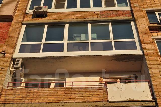 Окна, лоджии, балконы от производителя! нам 15 лет! скидка 2.