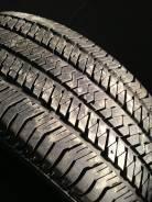 Bridgestone Dueler H/T. Летние, износ: 30%, 3 шт