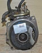 Топливный насос высокого давления. Isuzu Elf Двигатель 4HF1