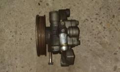 Гидроусилитель руля. Honda Avancier, TA1 Двигатель F23A