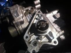 Топливный насос высокого давления. Mitsubishi: Legnum, Galant, RVR, Carisma, Aspire Двигатель 4G93GDI