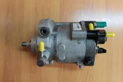 Топливный насос высокого давления. Kia Bongo Kia Carnival Kia Sedona Двигатель J3. Под заказ