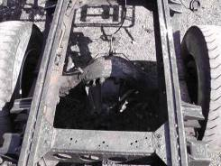 Мост. Isuzu Giga Двигатели: 10PE1H, 10PE1N, 10PE1S