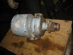 Энергоаккумулятор тормоза. MAN 14 Rover 14