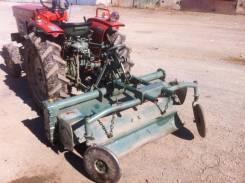 Услуги аренда трактора аренда услуги экскаватора