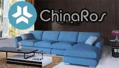 Мебельные туры в Китай, доставка мебели из Китая!
