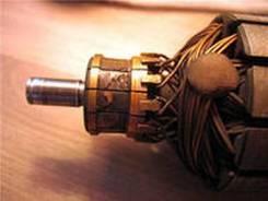Мотор печки . Ремонт Электродвигателей, отопителя