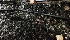 Гидроусилитель руля. Honda Saber, UA4, RA8, RA9, RB1, RB2, RB3, RB4, RC1, RC2 Honda Odyssey, RA8, RA9, RB1, RB2, RB3, RB4, RC1, RC2 Двигатели: J25A, J...