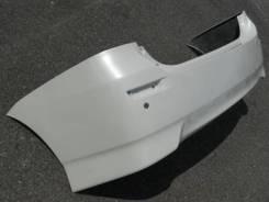 Бампер. Toyota Wish, ZGE20G