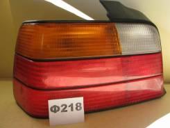 Стоп-сигнал. BMW 3-Series, E36