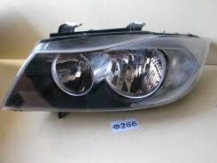 Фара. BMW 3-Series, E90