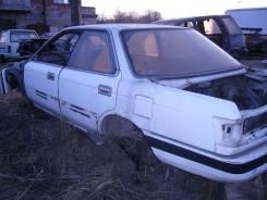 Кузов в сборе. Toyota Vista, SV20 Двигатель 1SI