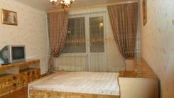 1-комнатная, Менжинского 21. м.Бабушкинский, 36 кв.м. Комната