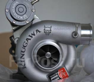 Турбина. Subaru Impreza WRX, GC8, GC8LD3, GD, GD9, GDA, GDB, GDG, GF8, GF8LD3 Subaru Forester, SF5, SG, SG5, SG6, SG69, SG9, SG9L Subaru Impreza WRX S...