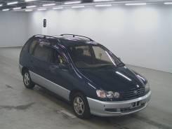 Toyota Ipsum. SXM10 SXM15, 3S