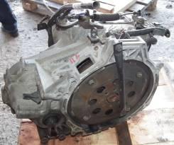Акпп Mazda MPV LW 99-01 2.5 V6 GY