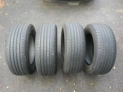 Bridgestone Dueler H/L 400. летние, 2011 год, б/у, износ 5%