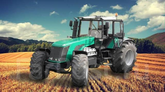 Продаётся трактор МТЗ-82 - МТЗ-82, 1993 - Тракторы и.